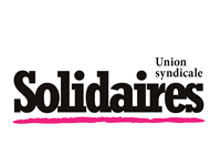 Solidaires Union Syndicale